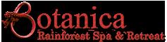 Botanica Logo